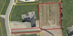 Vacant Section Land For Sale