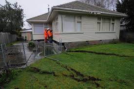 We Buy Houses Christchurch