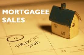 How To Stop Mortgagee Sale
